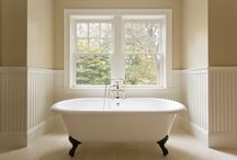 Bathroom / All your #bathroom #inspiration and #ideas!  / by Bestlaminate