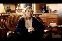 Don't Sweat the Small Stuff for MOMS trailer