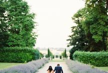 destination {weddings}
