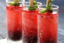 exotische limonades