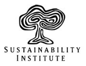 Our Charity The Sustainability Institute / International living and learning centre.  Surrounded by the breathtaking beauty of the Cape's towering mountains and rooted in an agricultural community needing to break free from its racial past, the Sustainability Institute provides a space for people to explore an approach to creating a more equitable society that lives in a way that sustains rather than destroys the eco-system within which all society is embedded.
