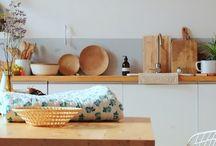 i_kitchen