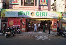 Bala Periyavar visit @ our West Mambalam Branch