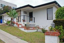 San Pedro CA Homes For Sale