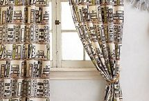 Bookish Adornment / by Deschutes Public Library
