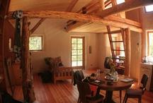 Feel of Home / dream house