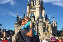 Couple Disney