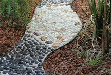 Outdoor Renovation ideas