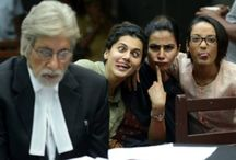 Bollywood News / bollywood actress, bollywood movies, latest bollywood news, indian movies, hindi movies http://www.filmaccount.com/category/bollywood-news/