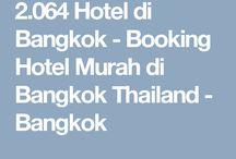 Traveloka Bangkok