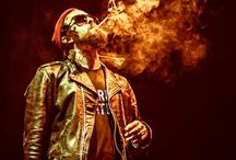 Yelawolf (like a texas, like a tennessee)!