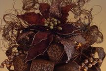 Holiday Decor / by Christina McIntosh