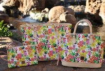 Disney Dooney & Bourke / Disney Dooney & Bourke handbags and accessories