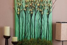 DIY Crafts / Thing I am planning to make as soon as I have the time and the materials :)