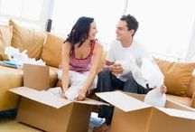 Home Relocation Tips