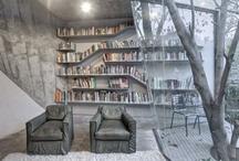 Idee Arredo / interior design & spaces