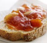 Food - Blandet