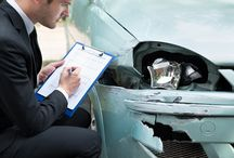 High Risk Car Insurance / Are you driver with poor driving records or suspension of driver's license on account of previous convictions for DUI or DWI offenses.  Do not worry avail Our High Risk Auto Insurance service.