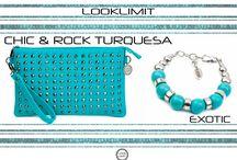 Conjuntos Look Limit / Conjuntos de todas las colecciones Look Limit