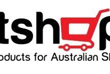 online shopping australia