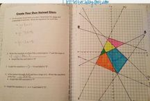 Matematica Terza