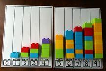 Ecole Math