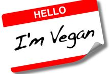 live & let live (vegan) / my vegan life / by Patti Digh