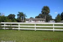 Can Do Brevard - For Sale / Can Do Brevard -Karen's Listings
