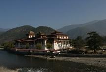 My Bhutan