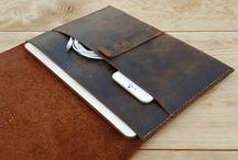Mac book case