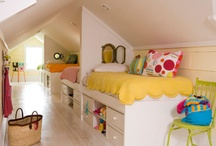 I_Kids room