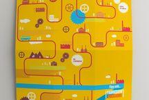 VCD - brochure ideas