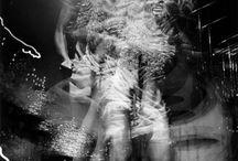 PHOTOGRAPHY + ART