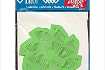 lace paper cutting / by M. Hilke