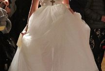 Brides and Catwalks by Bohème Rock