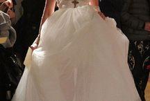 Brides and Catwalks by Bohème Rock
