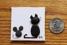 Miniatur Bilder