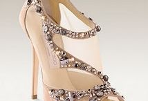 I love shoes ! / by Heather Scafidi