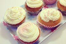Be my cupcake♡