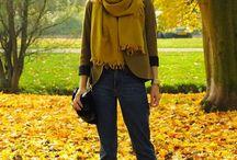 Colour ~ Misted Yellow / Preciosa colección del #colour #misted #yellow
