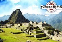 Machupicchu / Una de las nuevas  07 maravillas del Mundo ,,,lugar especial y espectacular construida en el siglo XV..en la Epoca Inca.