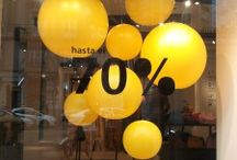 visual merchandising // sale