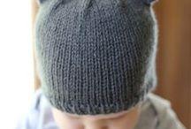 Cappello jacopo