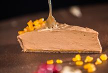 Tarte by Neked Cake / birthday tarte, tarte for wedding, tarte to you