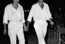 So long Marianne / Leonard Cohen