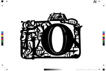 calligrams images