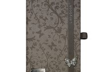 Castelli Notebooks and Diaries