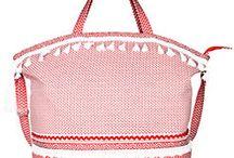 fashion | Purse and Handbags
