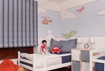 Room's designs