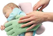 Products for NICU Babies / Things we like or want to know more about. Key words: NICU, therapy, preemies, prematurity, special needs, pediatric, neonatal, adaptive, early intervention, developmental, accessibility